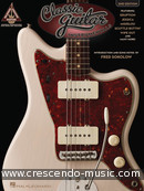 Classic Guitar Instrumentals (2nd Edition). Album