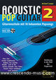 Acoustic Pop Guitar - Vol.2