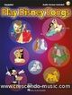Play Disney songs (Trumpet)
