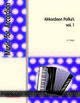 Akkordeon - Polka's - Vol. 1