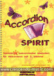 Accordion Spirit