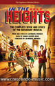 Musical en filmmuziek - In the Heights (Lyrics)
